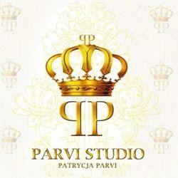 Parvi Studio, ulica Niemodlińska 19/25, 45-710, Opole