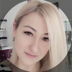 FATIME - Salon fryzjerski Hair Bazaar