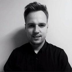 Artur Szczepanski - Chabzda &Team Pracownia Fryzjerska
