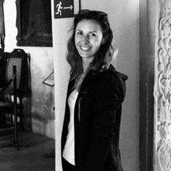 Marta Gulewicz - Chabzda &Team Pracownia Fryzjerska