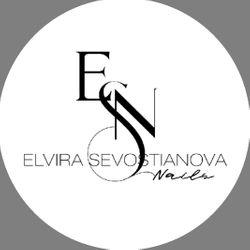 ESN Studio, Piotrkowska 204/210, Piłsudskiego 47 (kosmetologia)Płatność gotówką, 90-369, Łódź, Śródmieście