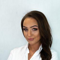 Magda Wołyniec - Studio Urody Miracle Paulina Wajda