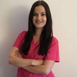 Anna Mytnik - Dla kobiet od kobiet - fizjoterapia uroginekologiczna. Opieka okołoporodowa