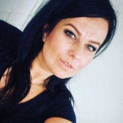 Anita - Studio Urody Anita Mazur