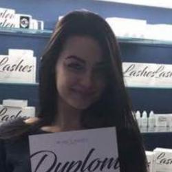 Viktoria - MAIDS Beauty Clinic
