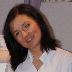 Ania - MAIDS Beauty Clinic