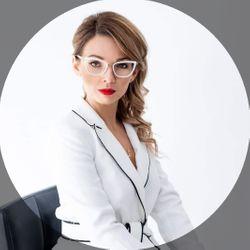 Katarzyna Pochwała - Strefa Urody
