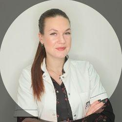 Angelina - Studio Stylove Mokotów