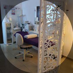 Drobot Nataliia - Studio Beauty & Day Spa