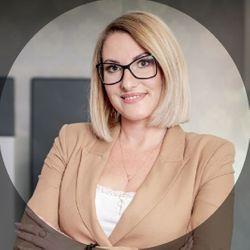 Aleksandra Scheithauer - PMU&Cosmetology Aleksandra Scheithauer