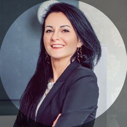 Aneta - PMU&Cosmetology Aleksandra Scheithauer