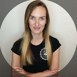 Weronika Raabe - PMU&Cosmetology Aleksandra Scheithauer