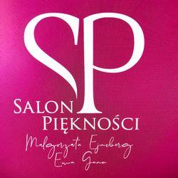Salon Piękności Małgorzata Ejneberg Ewa Ganc, Bohdanowicza 3, 02-127, Warszawa, Ochota