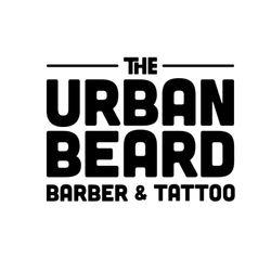 The Urban Beard - Barber & Tattoo, ulica Marszałkowska 45/49, 00-648, Warszawa, Śródmieście