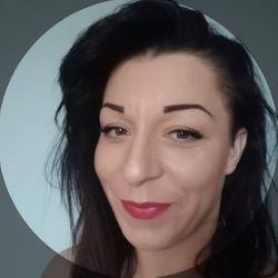 Karolina Grela - UM Metamorfoza