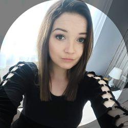 Agata Woźniak - UM Metamorfoza