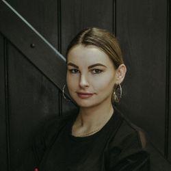 Najder M - Fryzjerstwo męskie Rafał Gałwa Barbershop