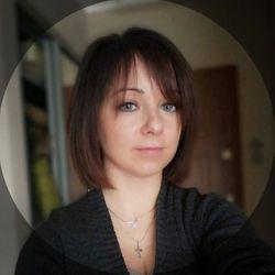 Natalia - Fryzjerstwo Agnieszka Górska