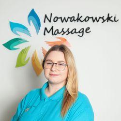 Kinga - Massagenowakowski