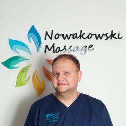Norbert Nowakowski - Massagenowakowski