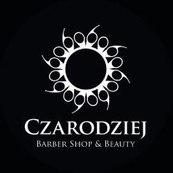Czarodziej Barber Shop & Beauty, Fieldorfa 10, Lokal 305, 03-984, Warszawa, Praga-Południe