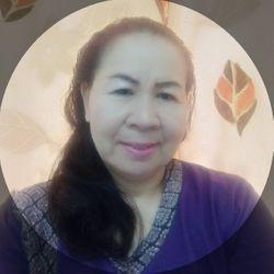 GING - Royal Thai Spa