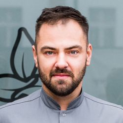 Dr Marcin Nowak - Medycyna Estetyczna Dr Marcin Nowak