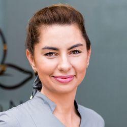 Karolina Biernatowicz - Medycyna Estetyczna Dr Marcin Nowak