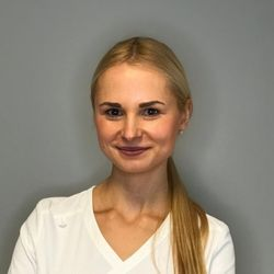Dr Katarzyna Lammek - Medycyna Estetyczna Dr Marcin Nowak
