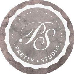 Pretty Studio, Okopowa 56/254, 01-042, Warszawa, Wola