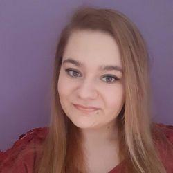 Justyna - PixieBox