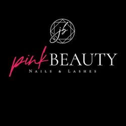 Pink Beauty Studio Urody, Hubala 3, 94-049, Łódź, Polesie