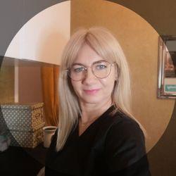 Ewa Rezlerska - Twój Gabinet Piękna Evolet