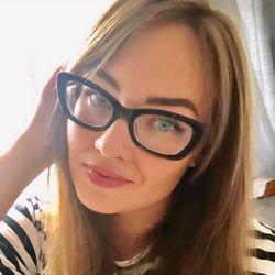 Ania P - Atelier Śródmieście