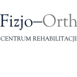 Rehabilitacja i Fizjoterapia Sport Fizjo-Orth, Balzaka 2, Lokal usługowy -Parter, 01-917, Warszawa, Bielany