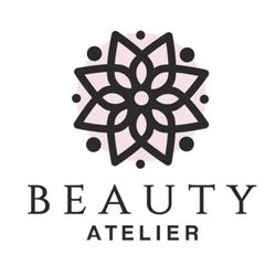 Beauty-Atelier, Paderewskiego 5/U1, 81-198, 81-198, Kosakowo