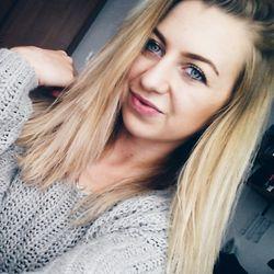Karolina Modrzejewska - Beauty-Atelier