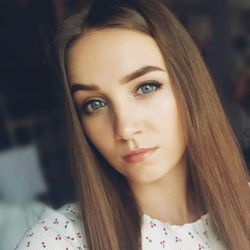 Angelika Saworska - Beauty-Atelier