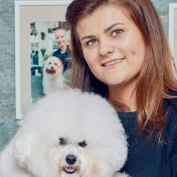 Ewa - Doggy House Pet Fashion