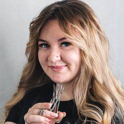 Lilija - HairCare Lodz