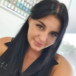 Natali - HairCare Lodz