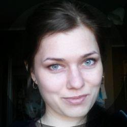 Agnieszka Cipora - Gabinet Fizjoterapii i Osteopatii Fizjoewa