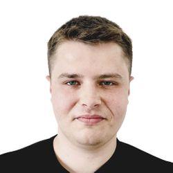 Bartek Pietruszewski - Fizjo4life