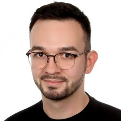 Szymon Wiśniewski - Fizjo4life