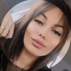 Agata Budziaszek - COCO Nails&Beauty