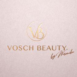 Vosch Beauty, Ogrodowa 18/3, 18/3, 61-820, Poznań, Stare Miasto