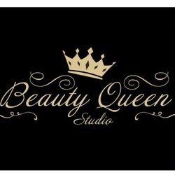 Beauty Queen Studio, bulwar Ikara 24, 54-130, Wrocław, Fabryczna