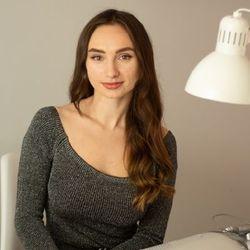 Alina - Beauty Queen Studio