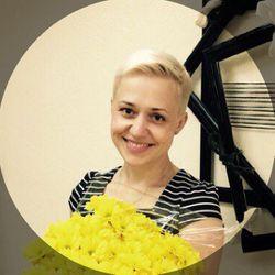 Lena Stylista Paznokci - Salon Fryzjerski Pawlo & Baby Fryzjer
