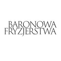 Baronowa Fryzjerstwa, Chmielna 26, LU 2, 00-020, Warszawa, Śródmieście